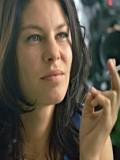 Rifka Lodeizen profil resmi