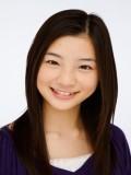 Rika Adachi