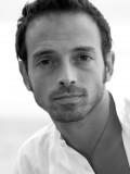 Rinaldo Rocco profil resmi