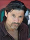 Rio Alexander profil resmi