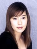 Risa Sudô profil resmi