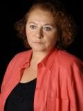 Rita Cortese profil resmi