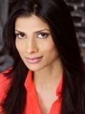 Ritu Singh Pande