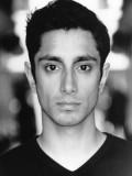 Riz Ahmed profil resmi
