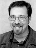 Rob Minkoff profil resmi