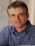 Rob Paulsen profil resmi
