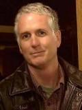 Robert D. Yeoman profil resmi