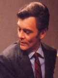 Robert Milli profil resmi