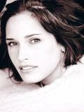 Robyn Ross profil resmi