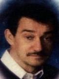 Rod Macdougall