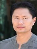 Roger Lim profil resmi