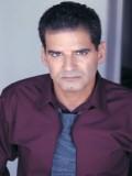 Rolando Millet profil resmi