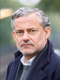 Rolf Kanies profil resmi
