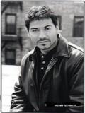 Ron Reynaldi profil resmi