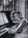 Rona Anderson