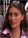Rona Hartner