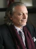 Ronald Guttman profil resmi