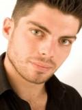 Ronan Summers profil resmi