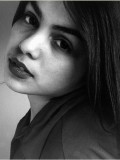 Rosa ısela Frausto profil resmi