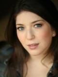Rosalind Rubin