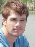 Ross Britz profil resmi