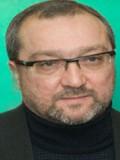 Ruben Dishdishyan profil resmi