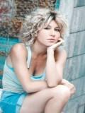 Ruhsar Gültekin profil resmi