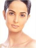 Rukhsar profil resmi