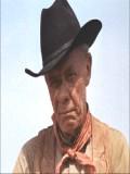 Russell Thorson profil resmi