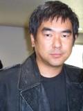 Ryuhei Kitamura profil resmi