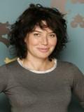 Sabina Guzzanti profil resmi