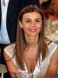Sabrina Colle