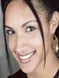 Sabrina Perez profil resmi