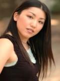 Sachiko Higaki profil resmi