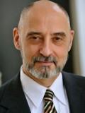 Sal Mistretta profil resmi