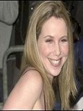 Sally Phillips profil resmi