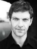 Sam Hazeldine profil resmi
