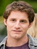 Sam Jaeger profil resmi