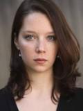 Samantha Simon profil resmi