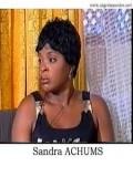 Sandra Achums