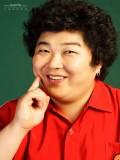 Sang-gyu Na