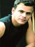 Santiago Douglas profil resmi