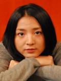 Saori Koide profil resmi