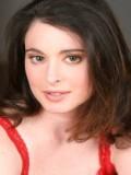 Sara Christal profil resmi