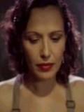 Sara Mora profil resmi