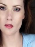 Sarah Ewell profil resmi