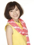 Sari Kobayashi profil resmi