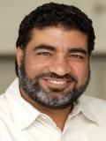 Sayed Badreya profil resmi