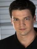 Scott Miles profil resmi