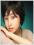 Se-jeong Oh